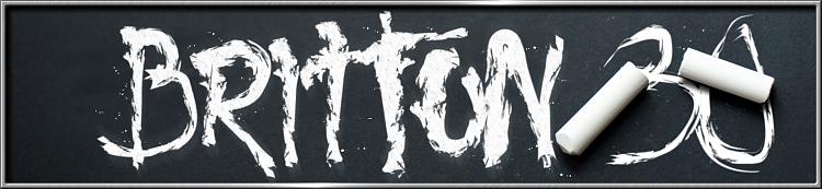 Custom Made Sig and Avatar [12]-gary_chalkboard.png