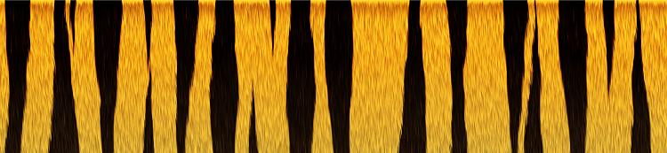 Custom Made Sig and Avatar [12]-tiger_texture1.png