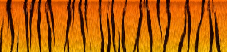 Custom Made Sig and Avatar [12]-tiger_texture3.png