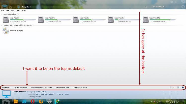 Ho do i change the position of windows explorer toolbar to top-capture_2.jpg