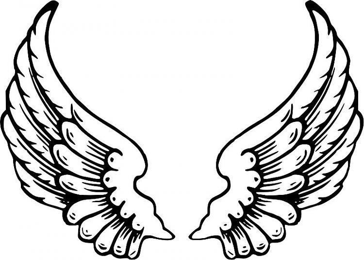 Custom Made Sig and Avatar [12]-boo-wings.jpg