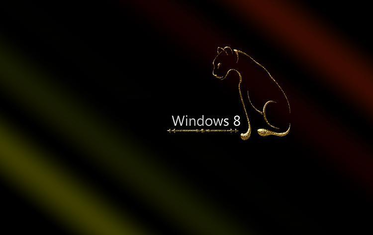 Custom Made Sig and Avatar [12]-windows_8_wallpaper_by_kubines-d3kqu0h.jpg