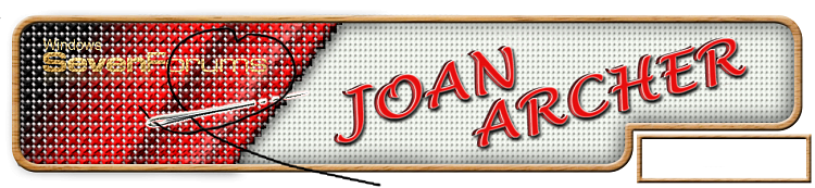 Custom Made Sig and Avatar [12]-joan-final1.png