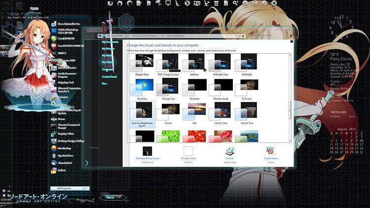 custom start menu themes invisible-untitled.jpg