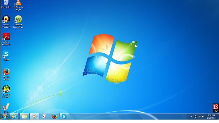 Show us your Desktop-windows-7-desktop.png