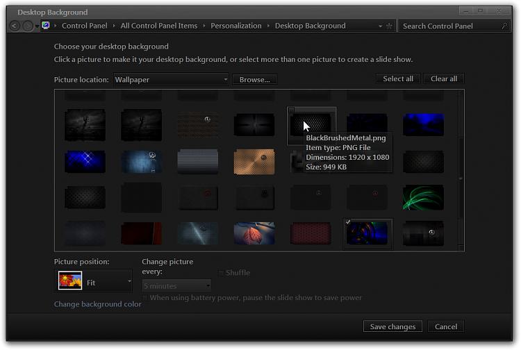 watermarks with windows 7 wallpaper-desktop-background.png