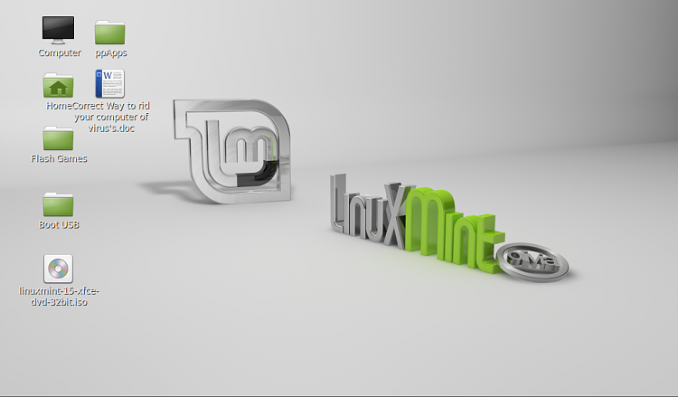 Show us your Desktop-screenshot-2013-08-15-04-56-05.png