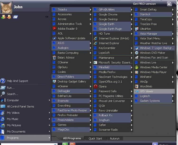 Classic start menu-screenshot001.jpg