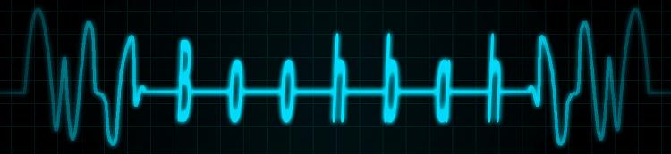 Custom Made Sig and Avatar [12]-pulse-1.png
