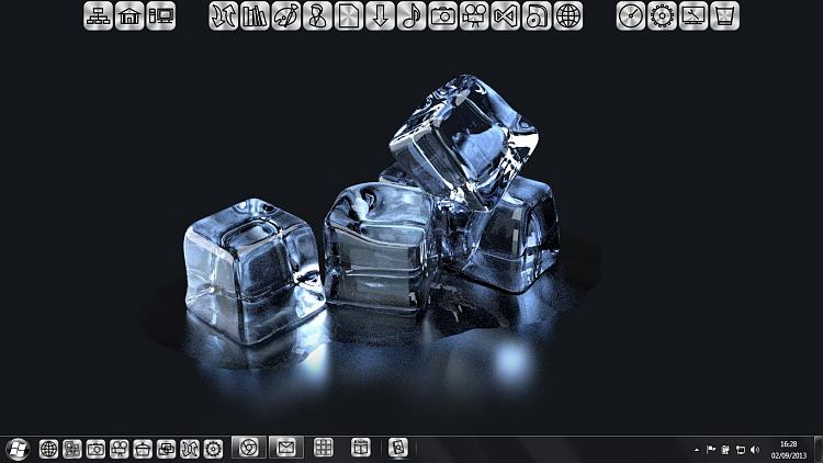 Show us your Desktop-screenshot271_2013-09-02.png