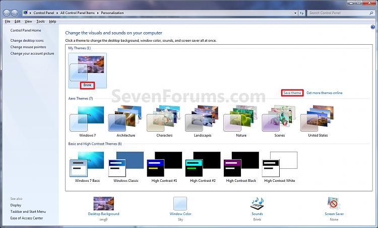 Thumb Error, How-to Fix ?-personalization.jpg