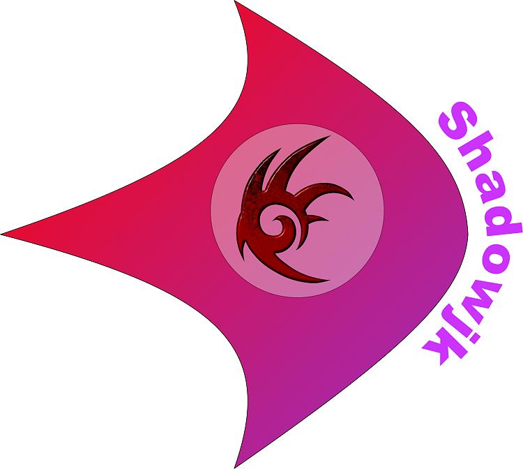 Custom Made Sig and Avatar [14]-avatar-lrg.png