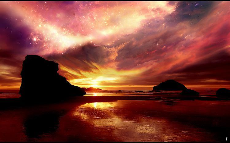 Post your Start-up screen-earth-sunset-3269.jpg