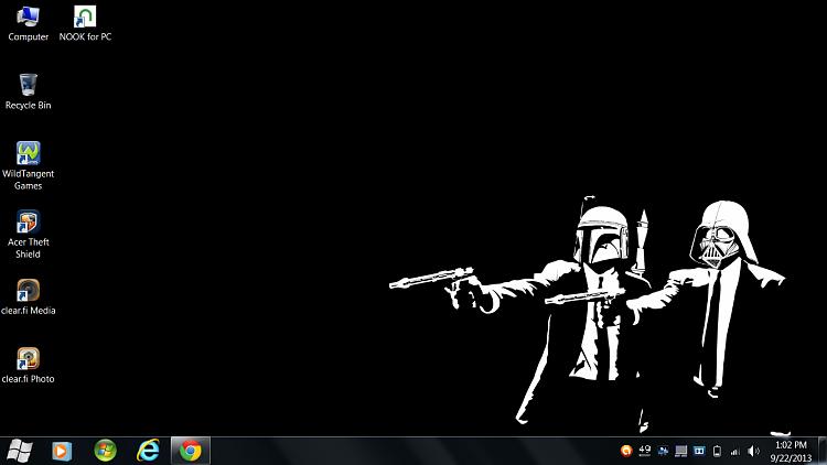 Cant change taskbar background-untitled.png
