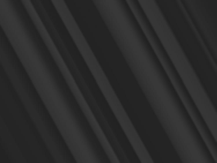 Cant change taskbar background-dwmwindow_reflectionsimage.png