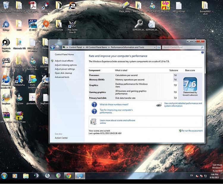 Custom Made Sig and Avatar [14]-desktop.jpg
