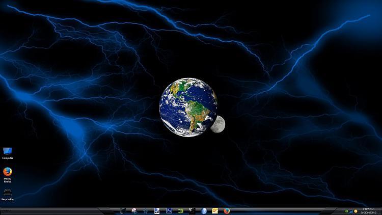 Show us your Desktop-dtsf.jpg