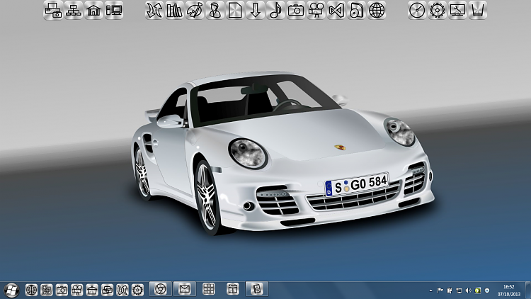 Show us your Desktop-screenshot275_2013-10-07.png