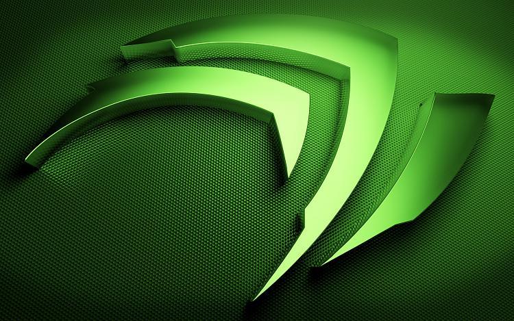 Post your Start-up screen-nv_wp_green3-16x9.jpg