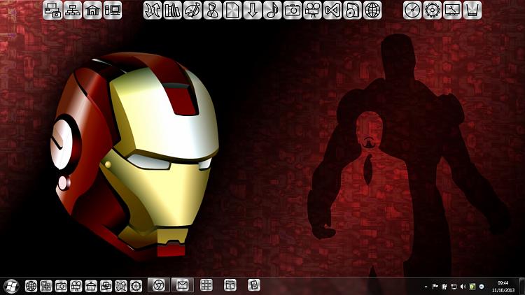 Show us your Desktop-screenshot276_2013-10-11.png