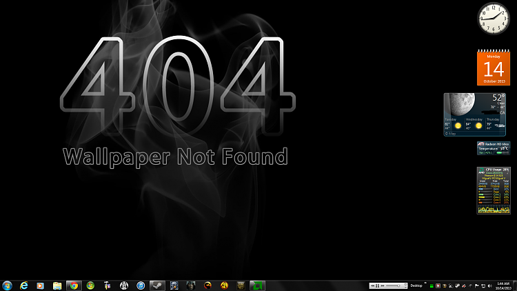 Show us your Desktop-01wallp.png