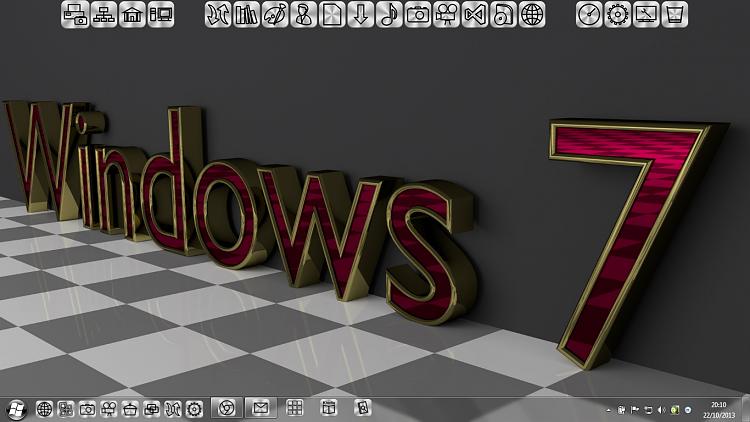 Show us your Desktop-screenshot278_2013-10-22.png