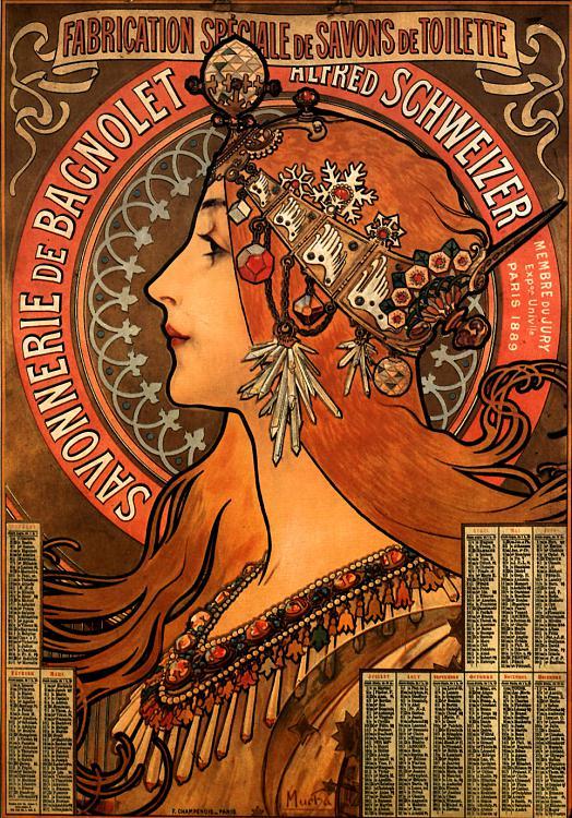 Show us your Desktop-soap-factory-bagnolet-1897.jpg