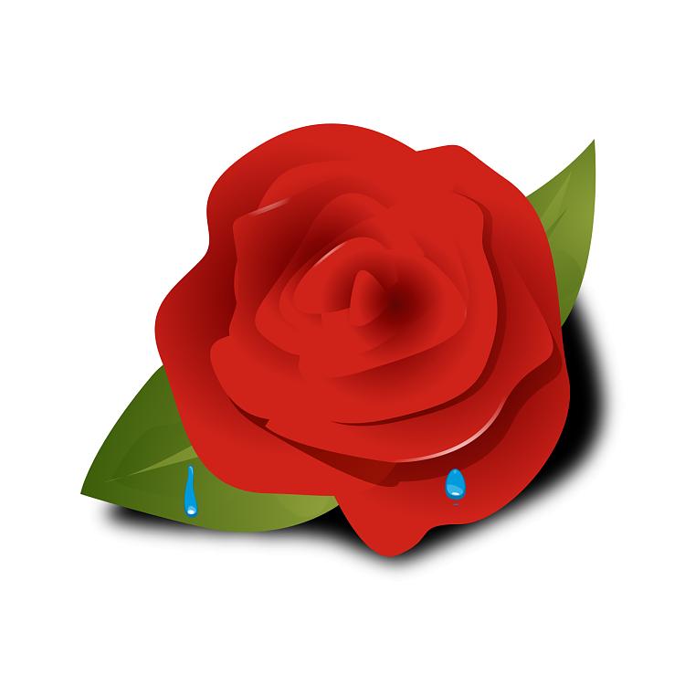 Custom Made Sig and Avatar [14]-rose.png
