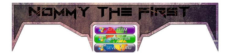 Custom Made Sig and Avatar [14]-integrated-badges-sig.png