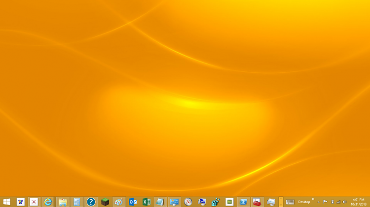 Show us your Desktop-mydesktop.png