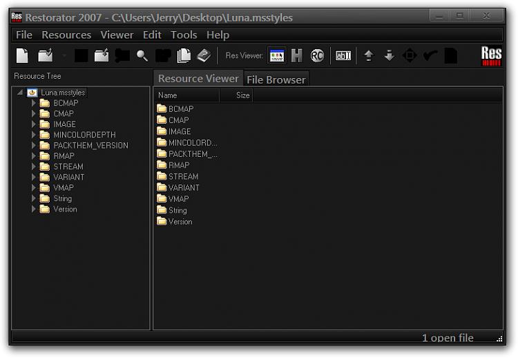 Changing Icons-restorator-2007-cusersjerrydesktopluna.msstyles.png