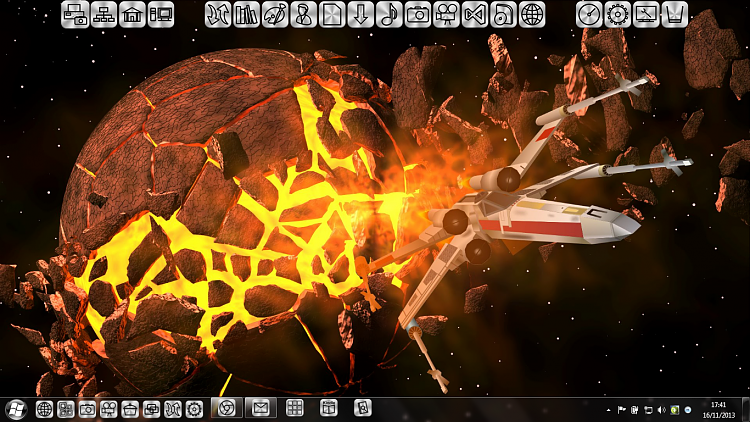 Show us your Desktop-screenshot280_2013-11-16.png