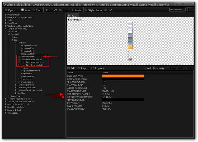 Need some help to achieve this look in Windows 7-win7-style-builder-cusersjerrydesktopluna_metallic_port_to_win7aero_by_satukoroluna-metalliclu.png