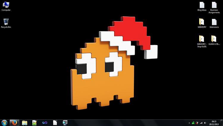 Show us your Desktop-desk.jpg