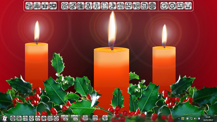 Show us your Desktop-screenshot282_2013-12-14.png