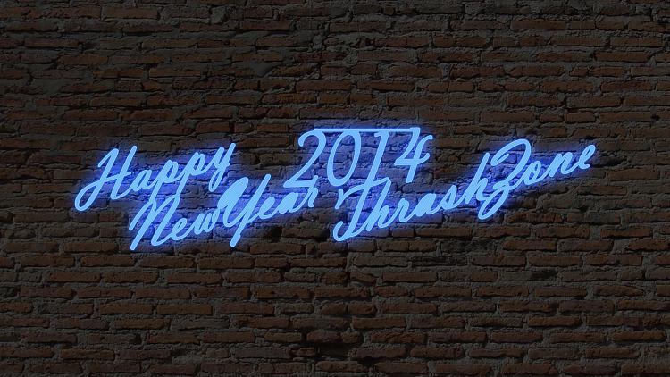 Custom Made Sig and Avatar [14]-brick-wall-neon-spa-3000-1688-tweaked-bit-copy.jpg