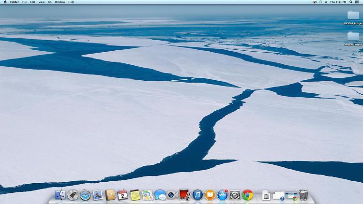 Show us your Desktop-screen-shot-2014-01-02-1.33.59-pm.jpg