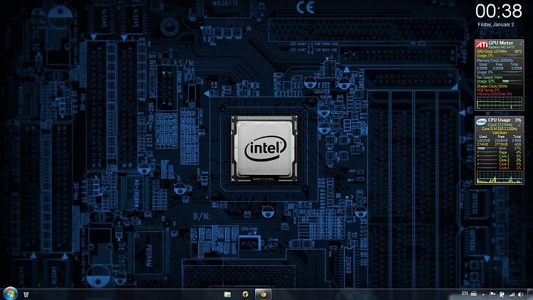 Show us your Desktop-screen.png