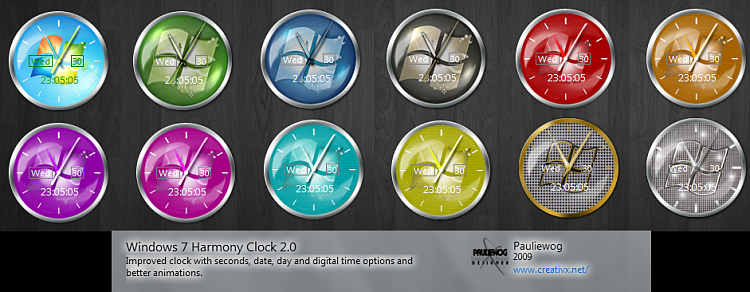 Custom Gadget Clocks-9-30-2009-11-05-21-pm.png