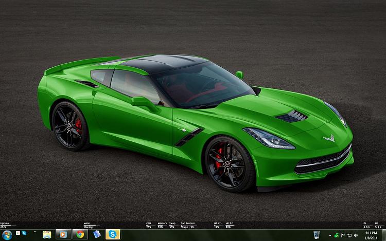Show us your Desktop-screenshot_1.png