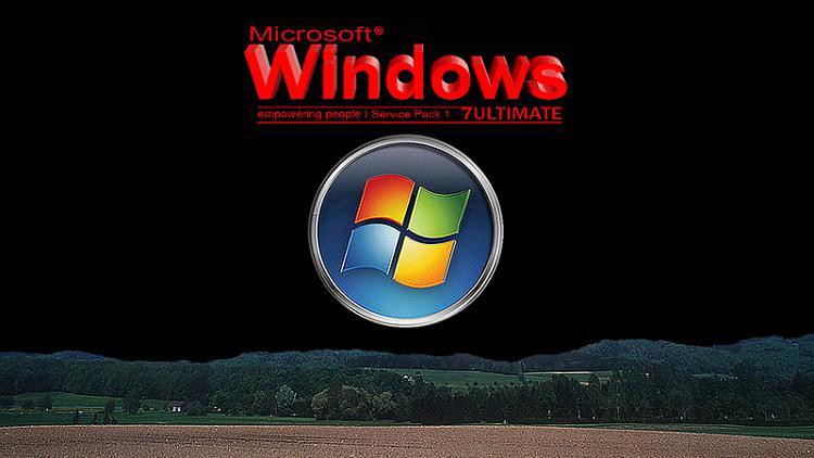 Show us your Desktop-dsktp4.jpg
