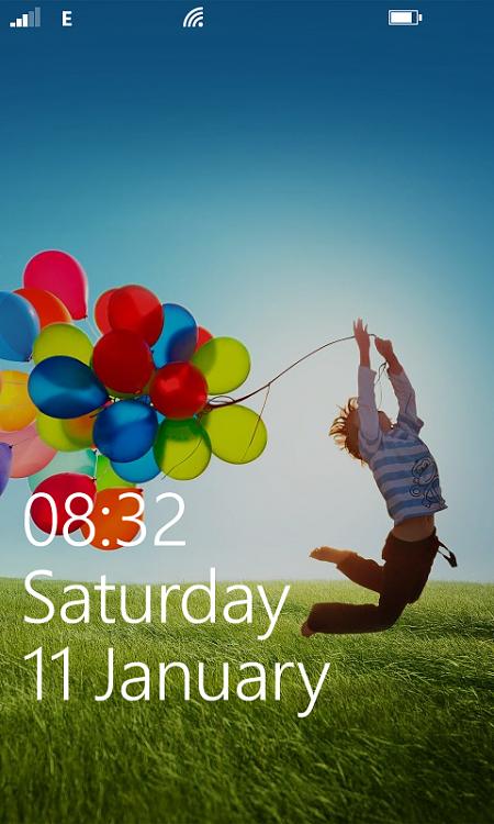 Show us your Desktop-wp_ss_20140111_0001.png