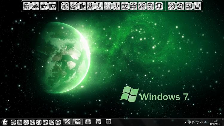 Show us your Desktop-screenshot288_2014-01-19.png
