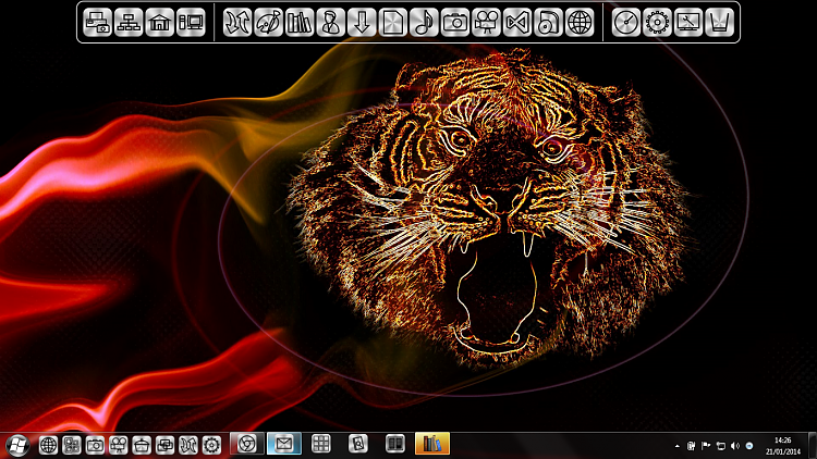 Show us your Desktop-screenshot289_2014-01-21.png