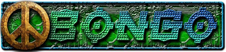 Custom Made Sig and Avatar [14]-bongtin1.png