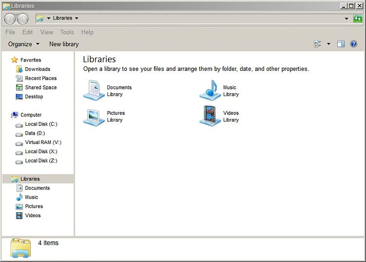 Change order in Navigation Pane-libraries.jpg
