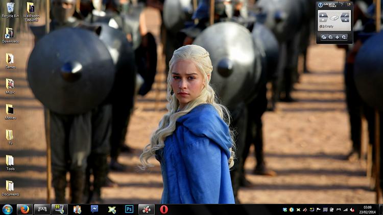 Show us your Desktop-untitled.png