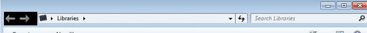 I need the default Windows 7 Navigation Buttons!-default.jpg