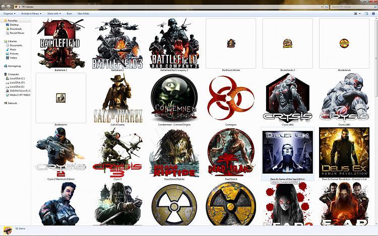 -icon-issue-1.jpg
