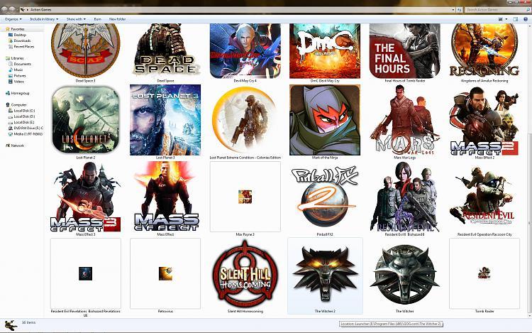 -icon-issue-2.jpg